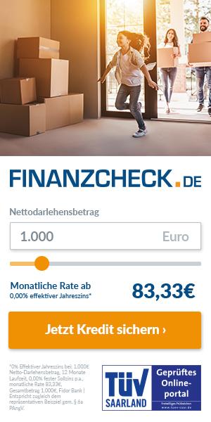 Bild: Finanzcheck-2